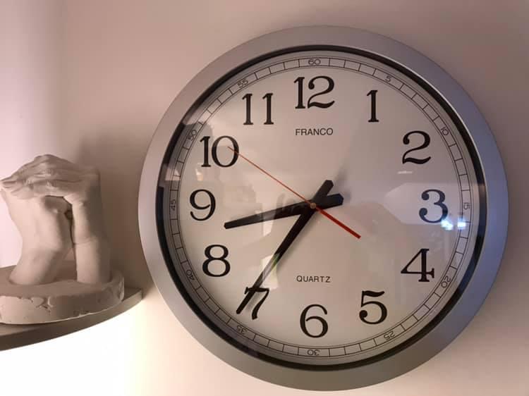 行動相簿:時鐘.jpg