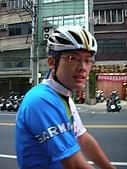 20090822 板橋-台中‧單車回家‧180km:DSCN5352.JPG
