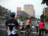 20090822 板橋-台中‧單車回家‧180km:DSCN5354.JPG