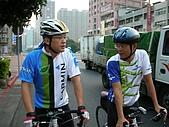 20090822 板橋-台中‧單車回家‧180km:DSCN5355.JPG