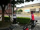 20090822 板橋-台中‧單車回家‧180km:DSCN5356.JPG