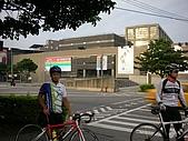 20090822 板橋-台中‧單車回家‧180km:DSCN5358.JPG