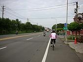 20090822 板橋-台中‧單車回家‧180km:DSCN5359.JPG