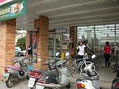 20090822 板橋-台中‧單車回家‧180km:DSCN5361.JPG