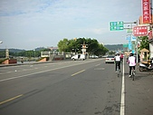 20090822 板橋-台中‧單車回家‧180km:DSCN5362.JPG