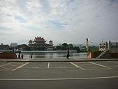 20090822 板橋-台中‧單車回家‧180km:DSCN5363.JPG