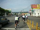 20090822 板橋-台中‧單車回家‧180km:DSCN5366.JPG