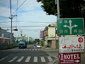 20090822 板橋-台中‧單車回家‧180km:DSCN5368.JPG