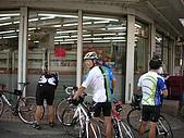 20090822 板橋-台中‧單車回家‧180km:DSCN5371.JPG