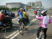 20090822 板橋-台中‧單車回家‧180km:DSCN5374.JPG