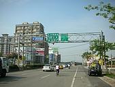 20090822 板橋-台中‧單車回家‧180km:DSCN5375.JPG