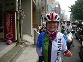 20090822 板橋-台中‧單車回家‧180km:DSCN5377.JPG
