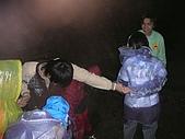 29期體驗營:DSCN0857