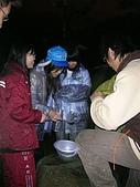 29期體驗營:DSCN0902