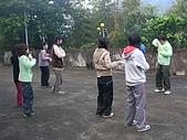 29期體驗營:DSCN0919