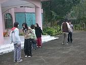 29期體驗營:DSCN0920