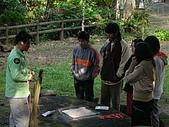 29期體驗營:DSCN0926