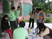 29期體驗營:DSCN0935