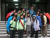 29期體驗營:DSCN0809