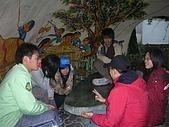29期體驗營:DSCN0811