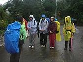 29期體驗營:DSCN0814
