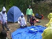 29期體驗營:DSCN0820