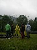 29期體驗營:DSCN0828