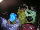 29期體驗營:DSCN0847