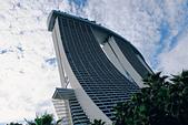 JUN 2017 新加坡遊拍:DSCF0022.jpg