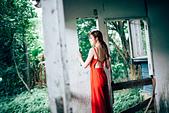 美軍宿舍[赤色]:IMG_0181.jpg