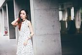 屏東姑娘 Joeni:IMG_0230.jpg