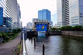 2017 SEP 東京自由行:DSCF0007.jpg