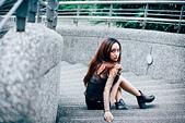 屏東姑娘 Joeni:IMG_0154.jpg