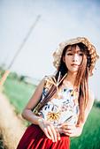 田野 P:IMG_0159.jpg