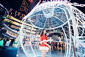 夜- 聖誕女郎 & 時裝:IMG_0048.jpg
