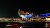 JUN 2017 新加坡遊拍:DSCF0072.jpg