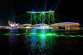 JUN 2017 新加坡遊拍:DSCF0071.jpg