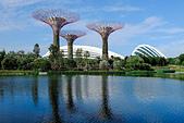 JUN 2017 新加坡遊拍:DSCF0051.jpg