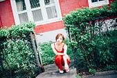 美軍宿舍[赤色]:IMG_0048.jpg