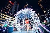 夜- 聖誕女郎 & 時裝:IMG_0043.jpg