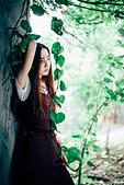 屏東姑娘 Joeni:IMG_0049.jpg