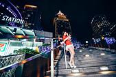 夜- 聖誕女郎 & 時裝:IMG_0018.jpg