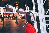 夜- 聖誕女郎 & 時裝:IMG_0051.jpg
