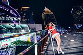 夜- 聖誕女郎 & 時裝:IMG_0017.jpg