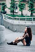 屏東姑娘 Joeni:IMG_0146.jpg