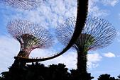 JUN 2017 新加坡遊拍:DSCF0035.jpg