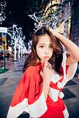 夜- 聖誕女郎 & 時裝:IMG_0009.jpg