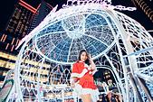 夜- 聖誕女郎 & 時裝:IMG_0046.jpg