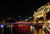 JUN 2017 新加坡遊拍:DSCF0064.jpg