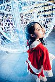 夜- 聖誕女郎 & 時裝:IMG_0054.jpg